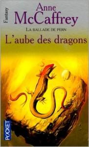 L'Aube des Dragons